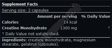 efecte negative proteine pentru masa musculara