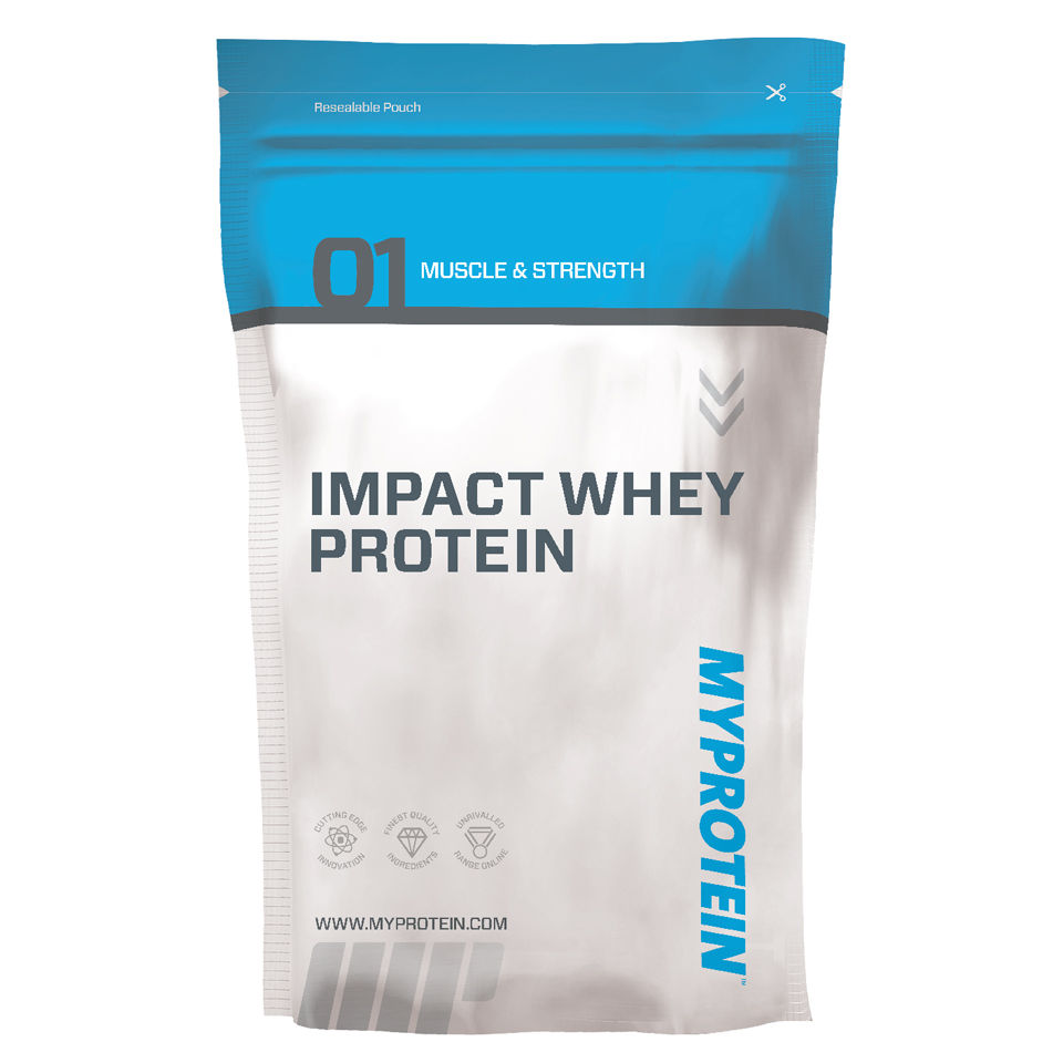 myprotein impact whey 2 5 kg fara aroma sau chocolate cake. Black Bedroom Furniture Sets. Home Design Ideas